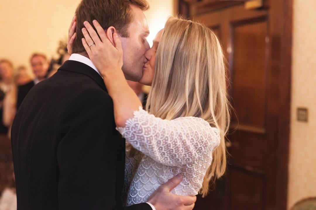 bb8a687a0067 My Eco   Zero Waste Inspired Wedding – eco boost