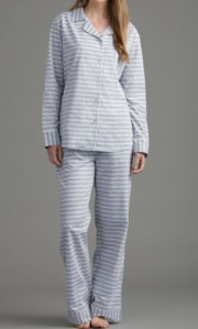 Awesome Eco Pyjamas You'll Want To Wear All Day